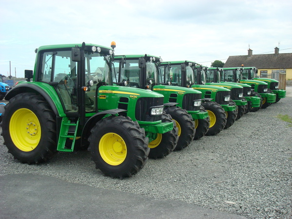 range_of_new_tractors_max_reference