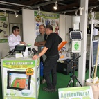 Bábolna Agricultural Exhibition 2018.09.05-09.08, Hungary